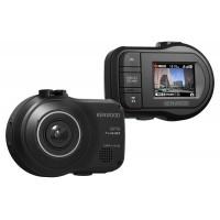 DRV-410 Cámara de seguridad con GPS kenwood