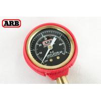 Medidor/Desinflador de ruedas E-Z Deflator ARB