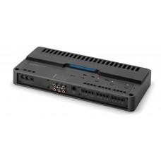 AMPLIFICADOR DE 5 CANALES JL AUDIO RD900/5