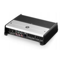 XD 400/4v2 JL AUDIO AMPLIFICADOR 4 CANALES