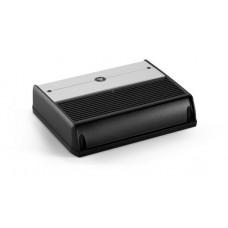 AMPLIFICADOR JL AUDIO XD400/4V2