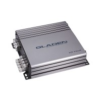 AMPLIFICADOR GLADEN 4-CHANNEL FD 75C4