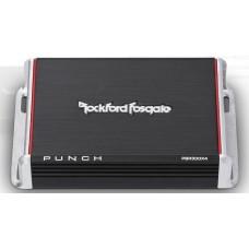 PBR300X4 AMPLIFICADOR ROCKFORD