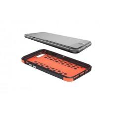 3203470 CASE ATMOS X3 IPHONE7 ROJO/GRIS THULE