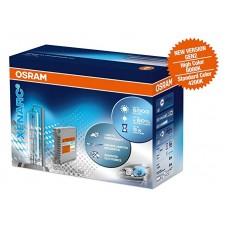 OSRAM XENON DH7 6000K HID
