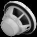 MX10IB3-CG-WH SUBWOOFER MARINO JL AUDIO