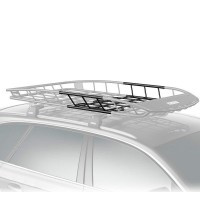 THULE EXTENSION DE PARRILLA 8591