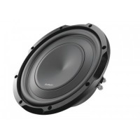 "APS10D SUBWOOFER 250MM 10"" AUDISON"