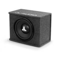 CST110-WX/V2 CAJA SELLADA CON SUBWOOFER  JL AUDIO
