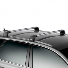 BARRAS  WINGBAR EDGE 9594 THULE