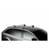 BARRAS WINGBAR EDGE 9593 THULE